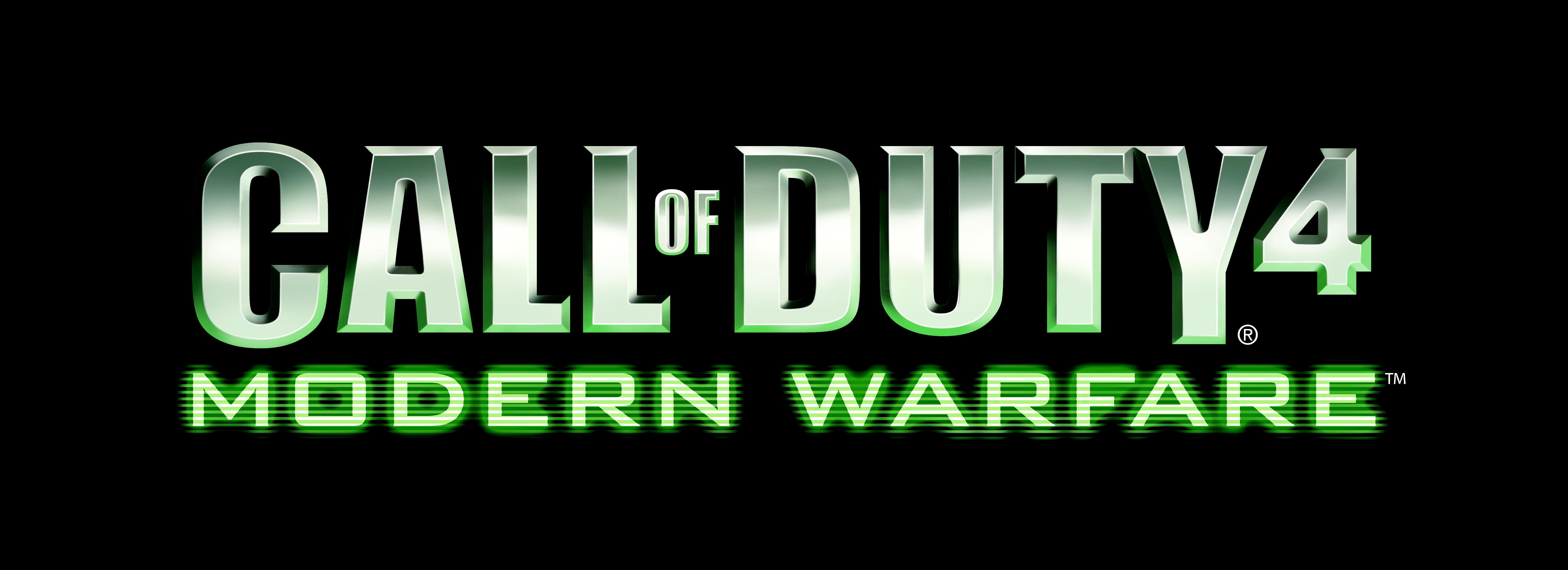 Как создавать сервак в Call of Duty 4 . 1)Включаем сетевую игру . 2
