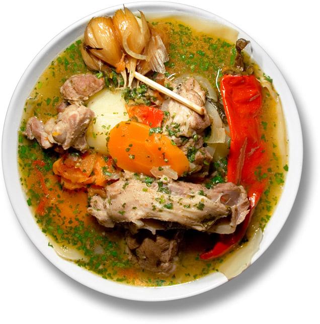 Можно-ли жарить курицу на оливковом масле